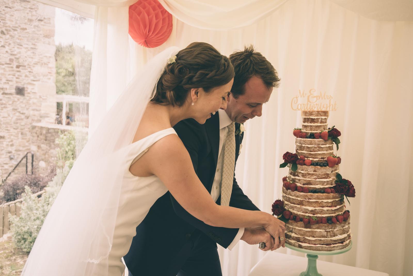 the-vean-wedding-photography-177.jpg