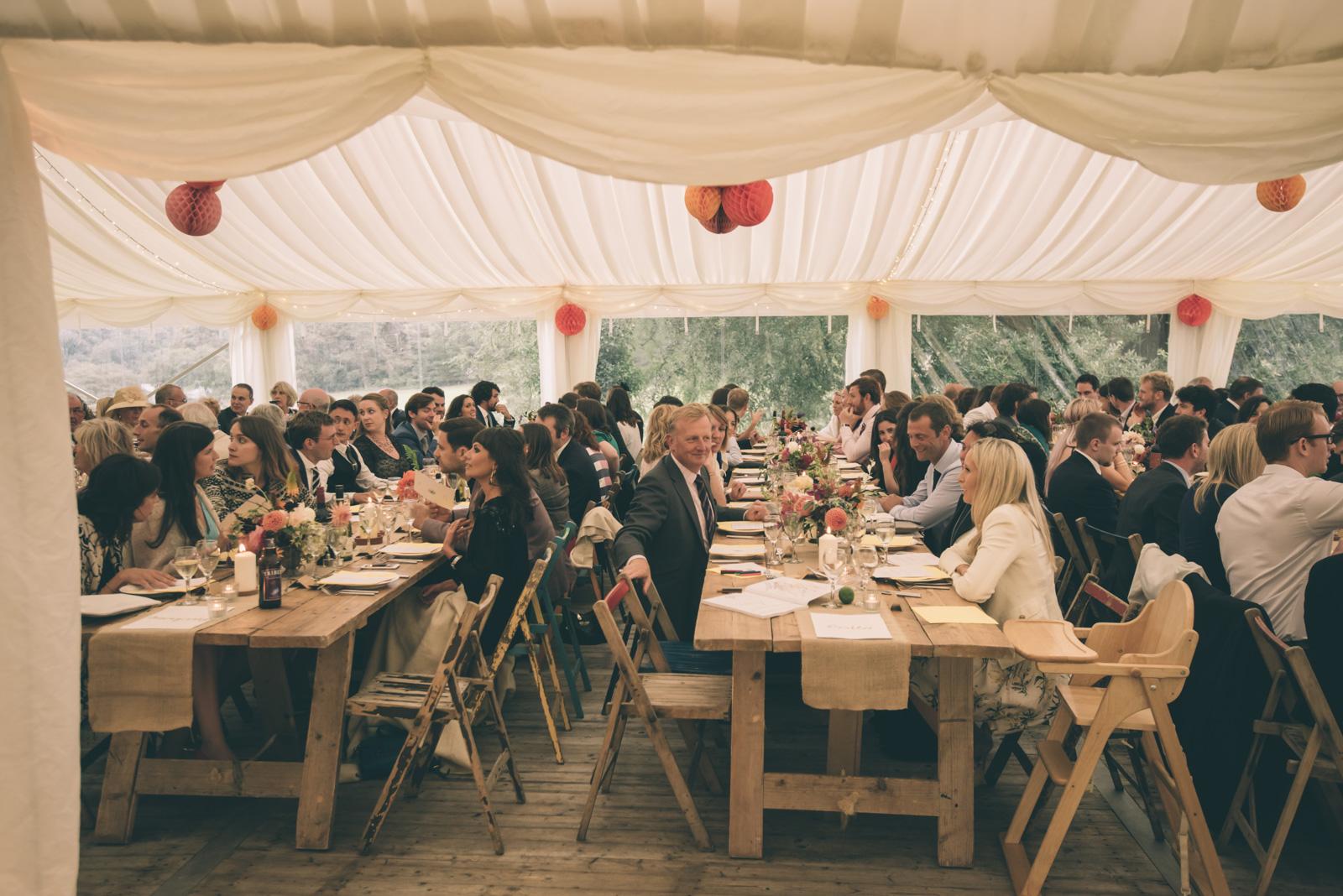 the-vean-wedding-photography-178.jpg