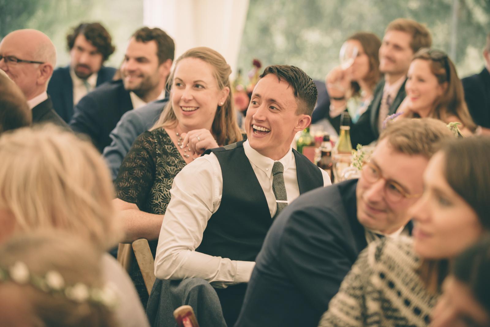 the-vean-wedding-photography-180.jpg