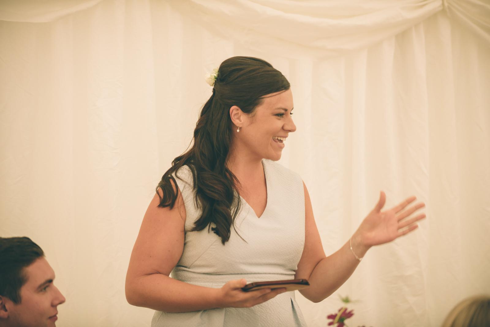 the-vean-wedding-photography-179.jpg