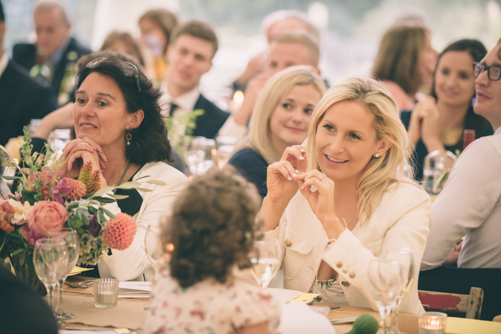 the-vean-wedding-photography-183.jpg