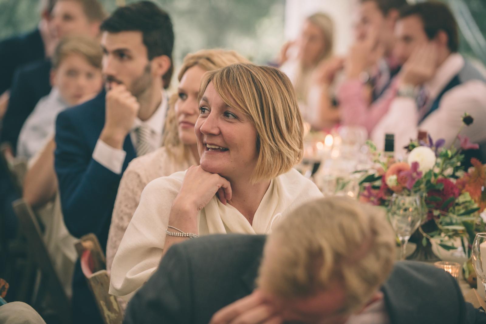 the-vean-wedding-photography-186.jpg