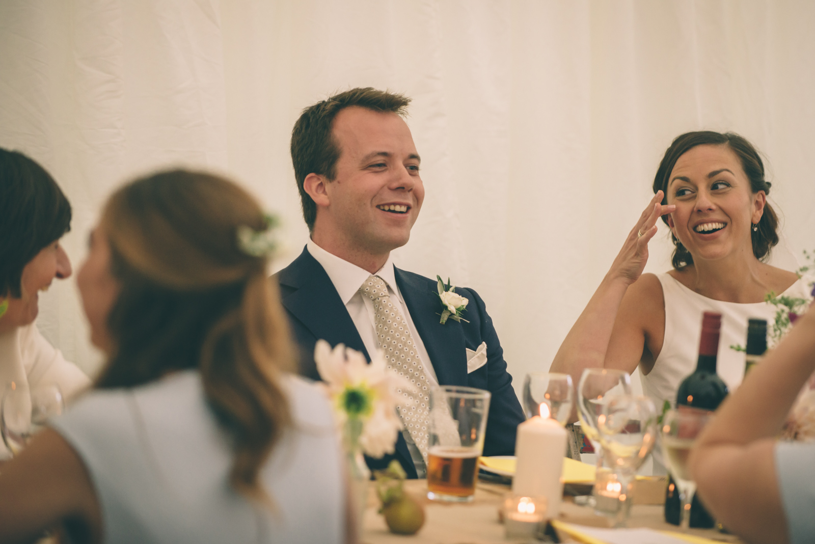 the-vean-wedding-photography-187.jpg