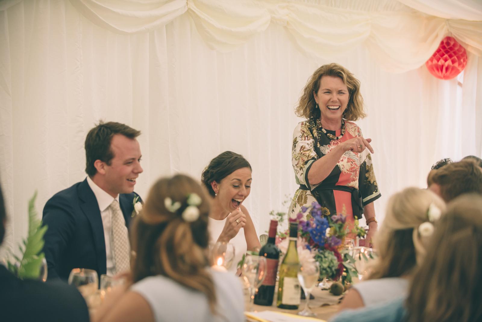 the-vean-wedding-photography-190.jpg