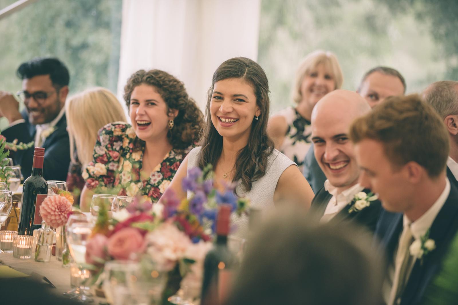 the-vean-wedding-photography-192.jpg