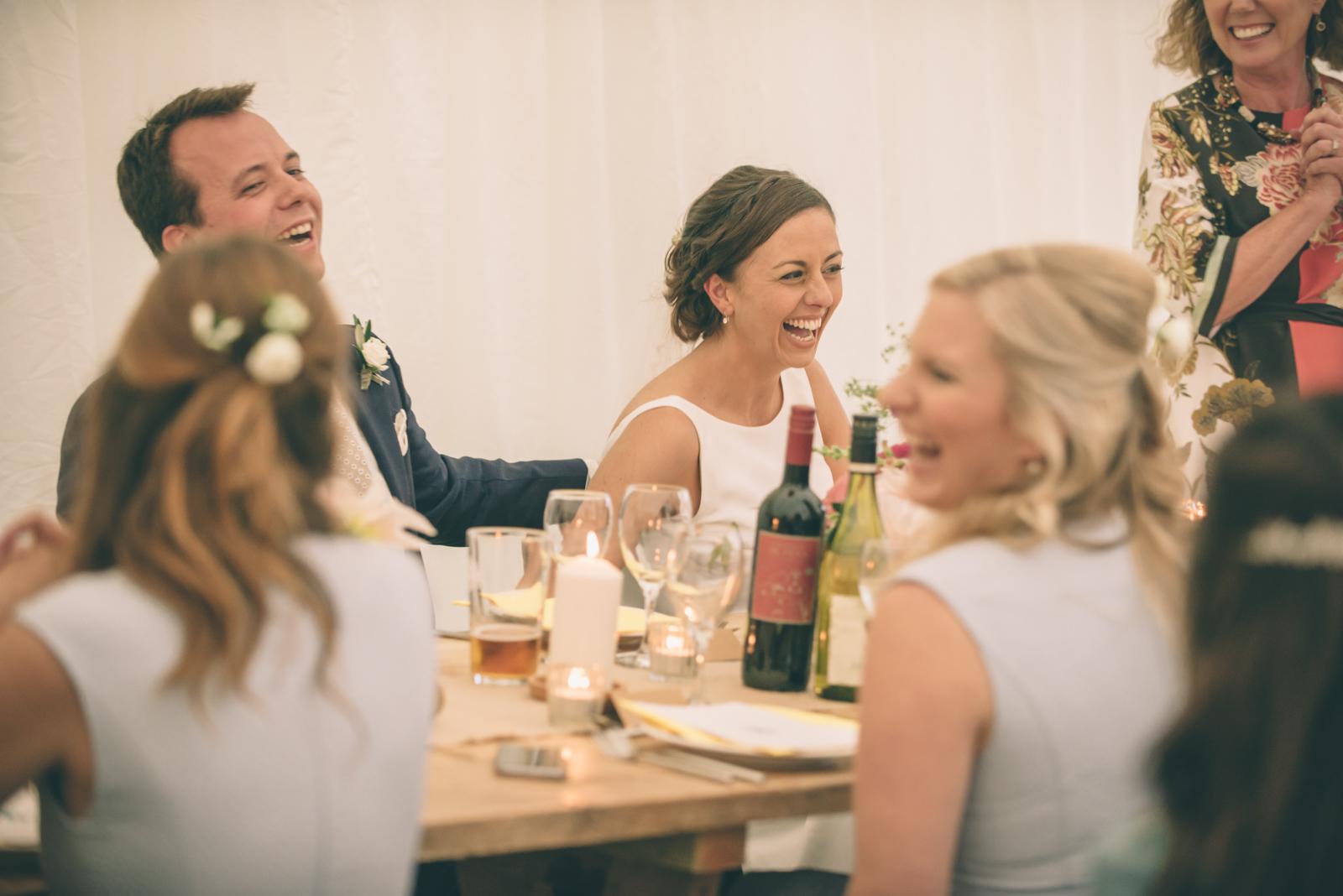 the-vean-wedding-photography-194.jpg