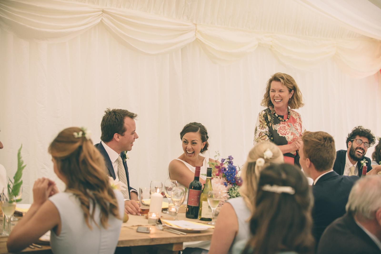 the-vean-wedding-photography-195.jpg