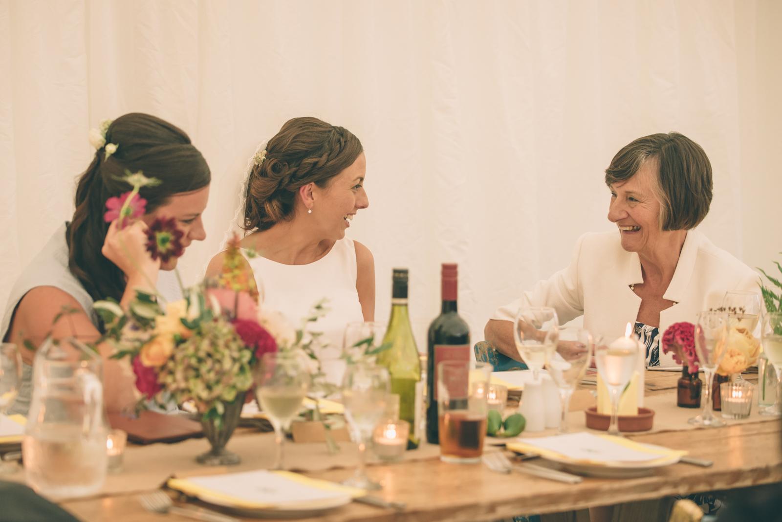 the-vean-wedding-photography-197.jpg