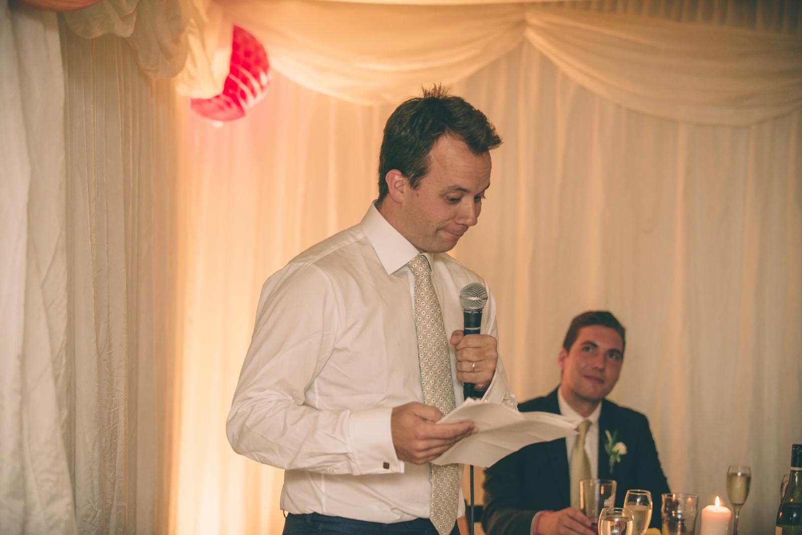 the-vean-wedding-photography-202.jpg