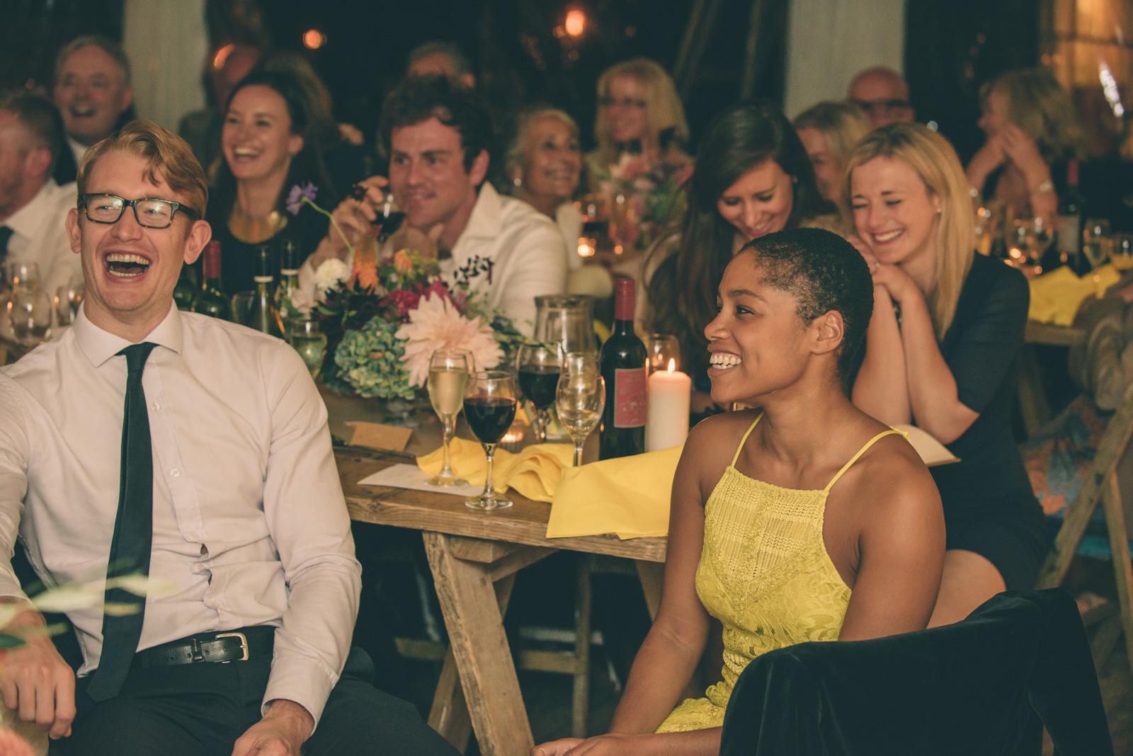 the-vean-wedding-photography-206.jpg