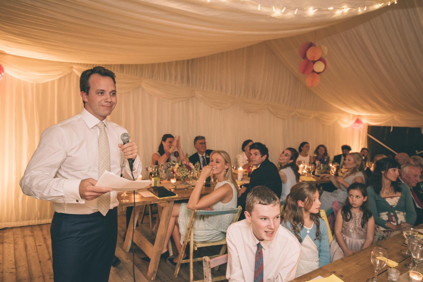 the-vean-wedding-photography-209.jpg