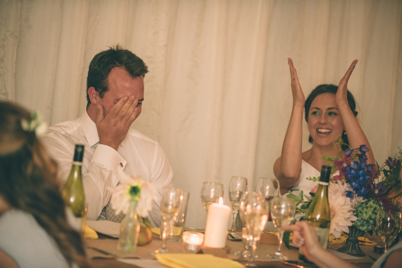 the-vean-wedding-photography-212.jpg
