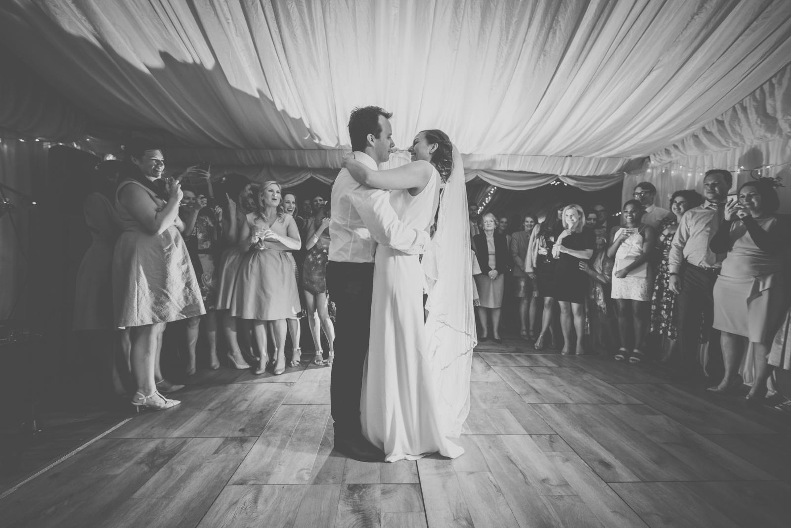 the-vean-wedding-photography-217.jpg