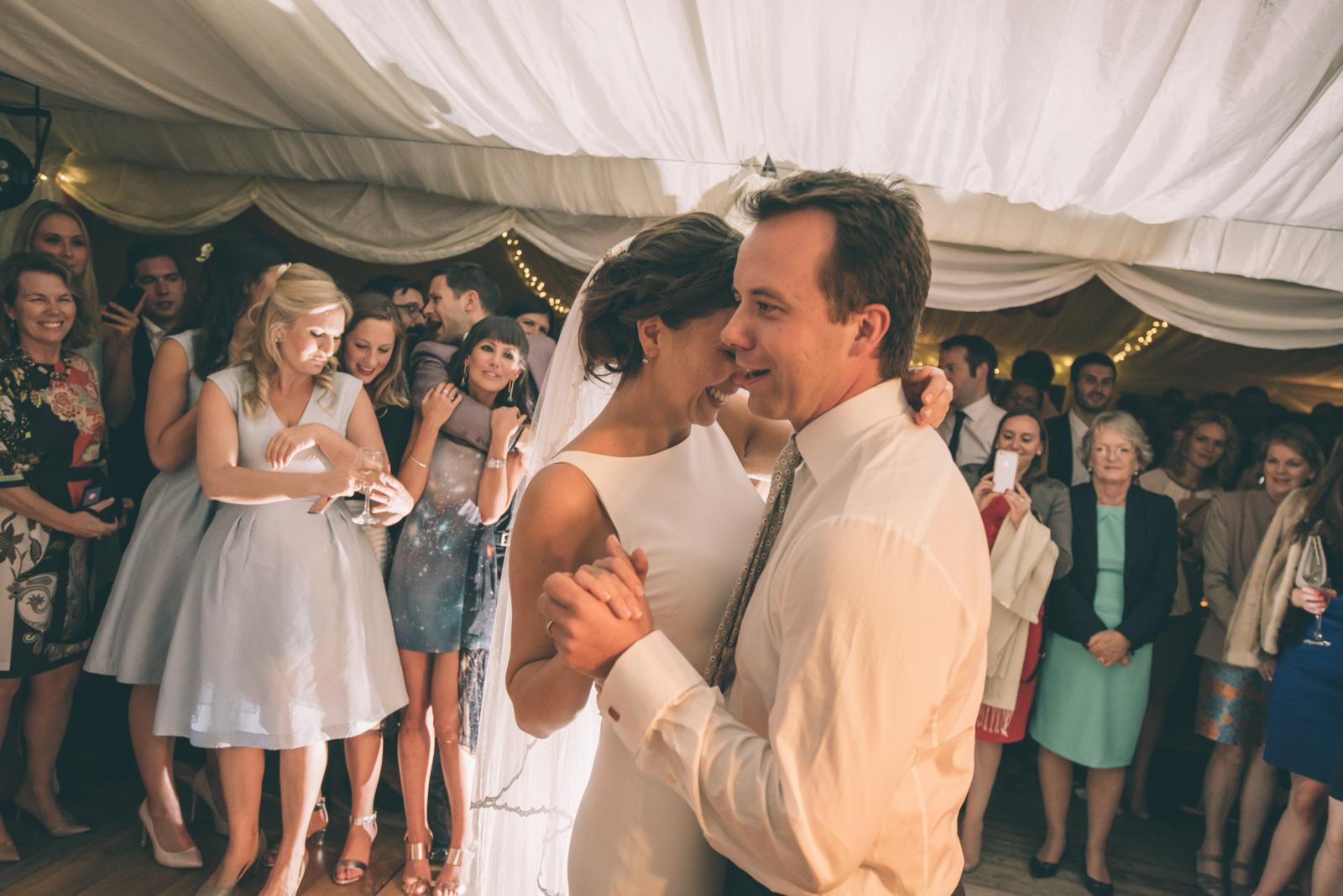 the-vean-wedding-photography-218.jpg