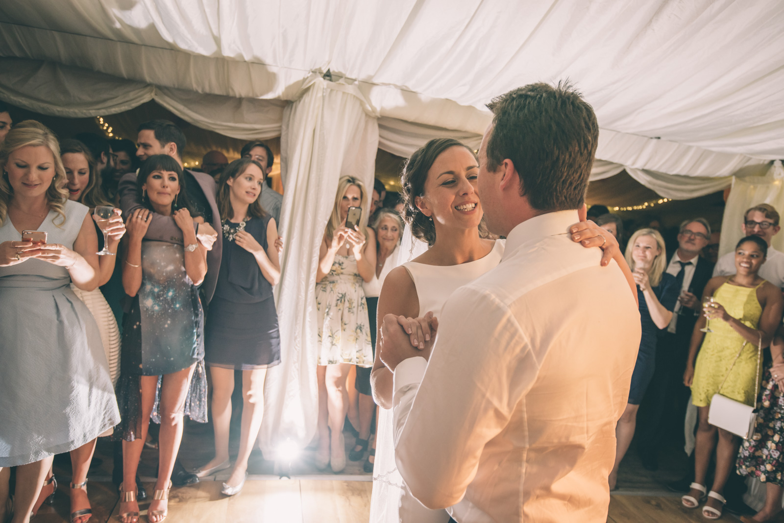 the-vean-wedding-photography-219.jpg