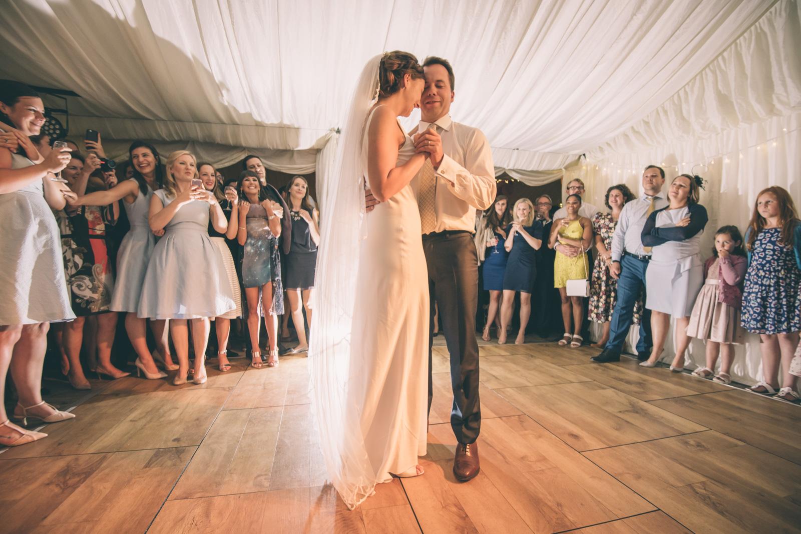 the-vean-wedding-photography-221.jpg