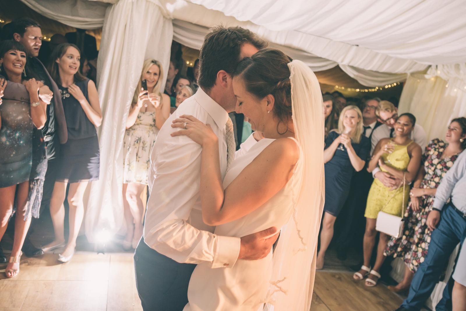 the-vean-wedding-photography-222.jpg