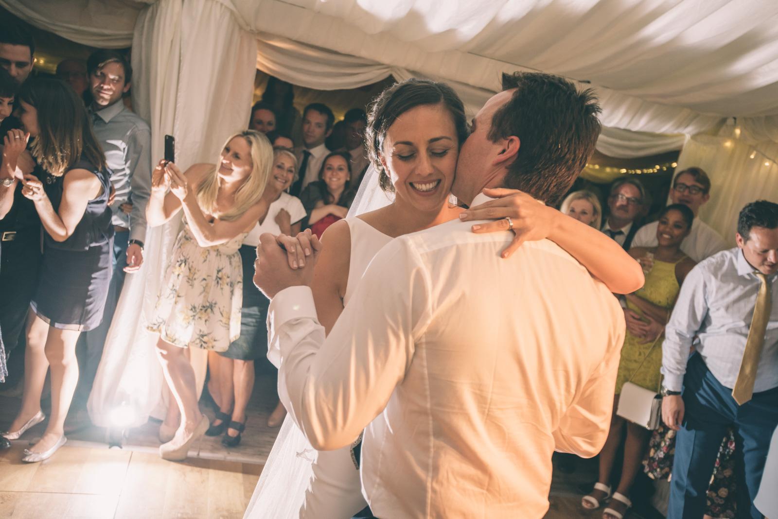the-vean-wedding-photography-223.jpg