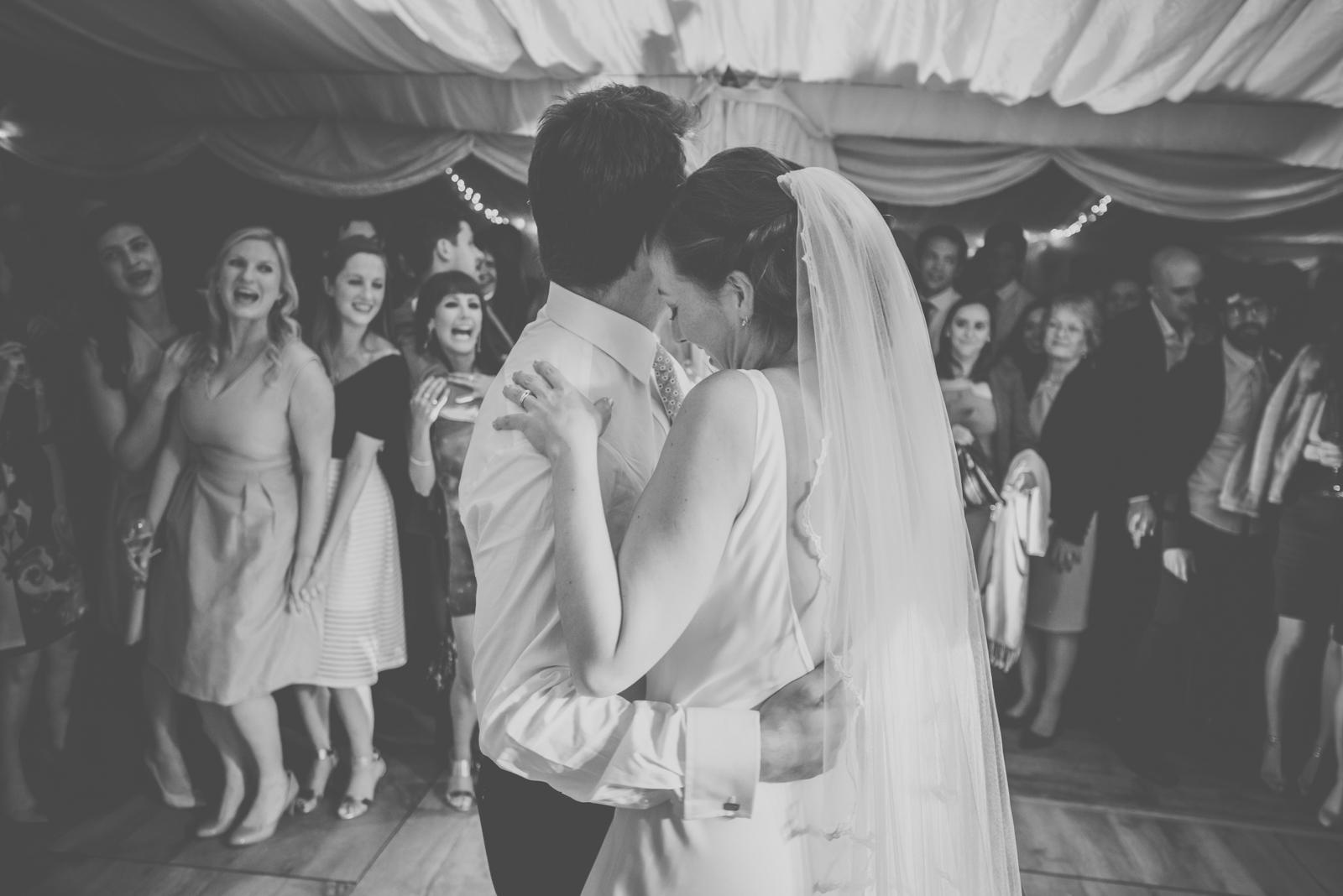the-vean-wedding-photography-224.jpg