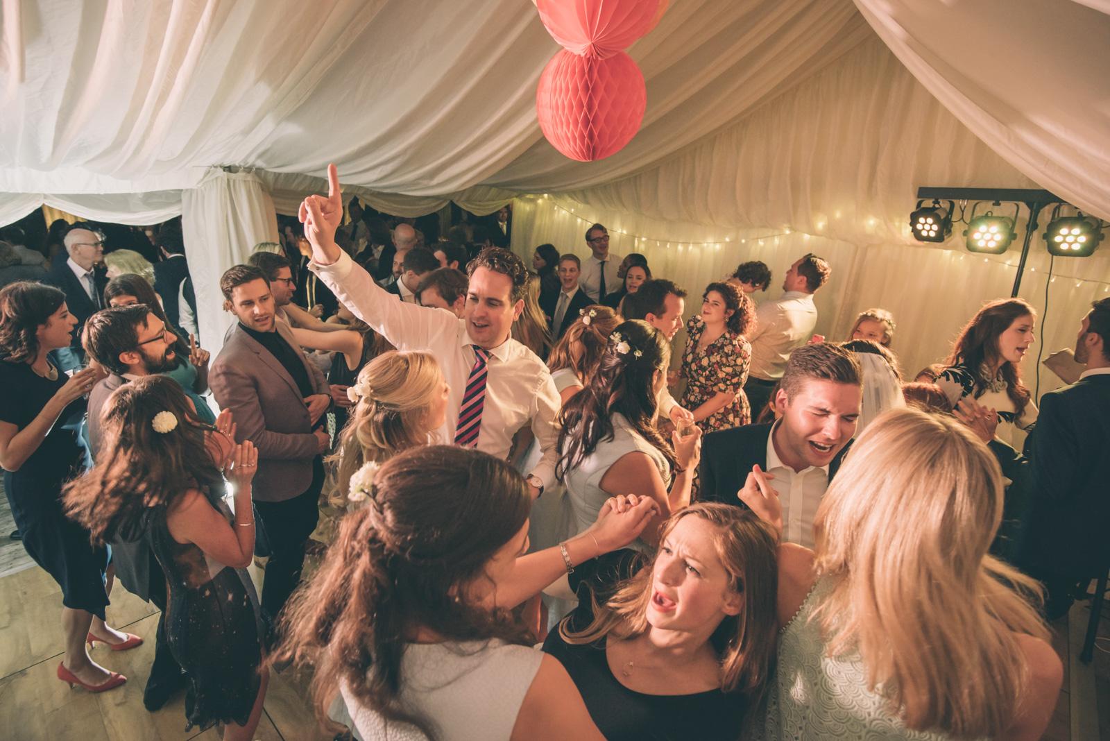 the-vean-wedding-photography-226.jpg