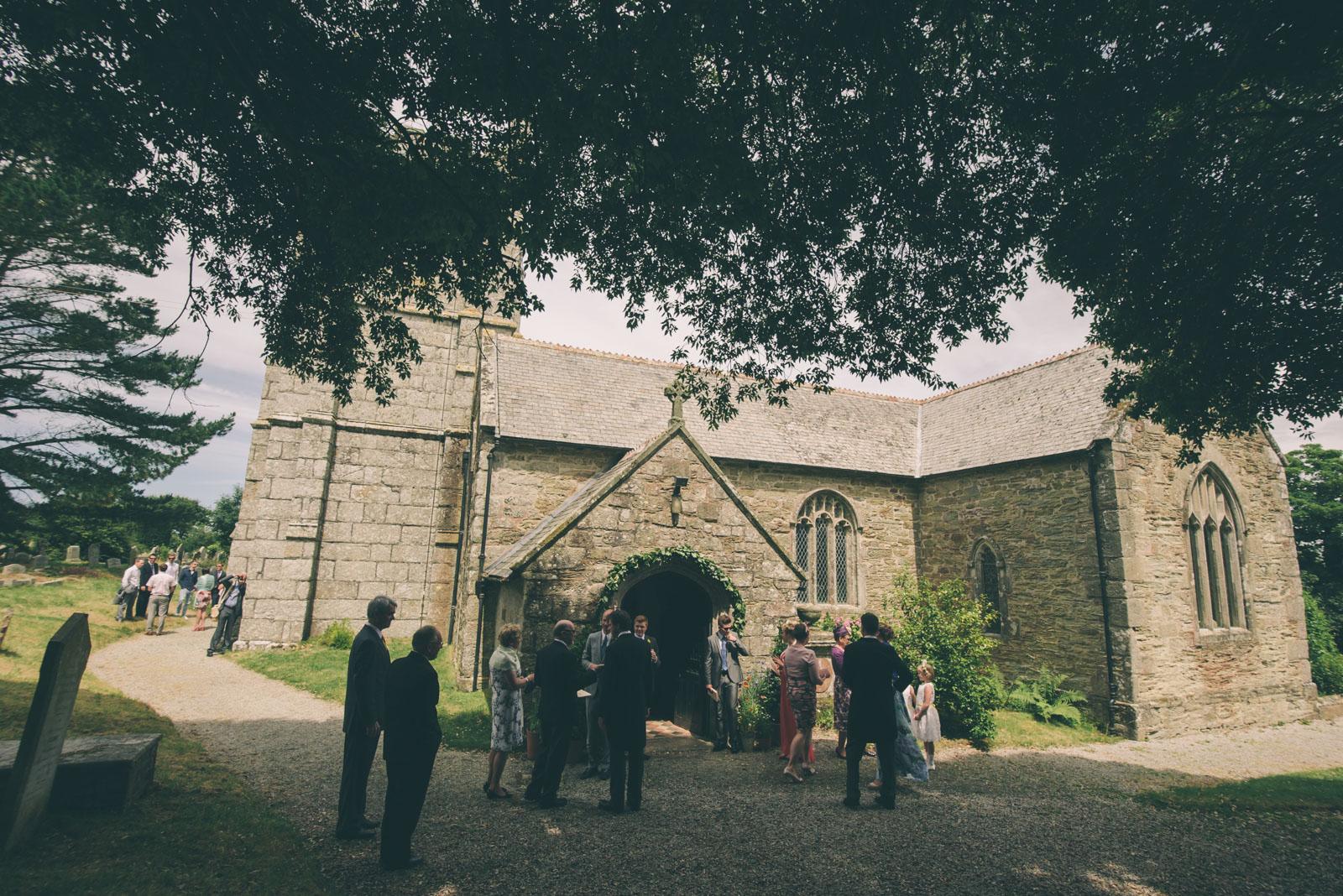 scorrier-house-wedding-photography-10.jpg
