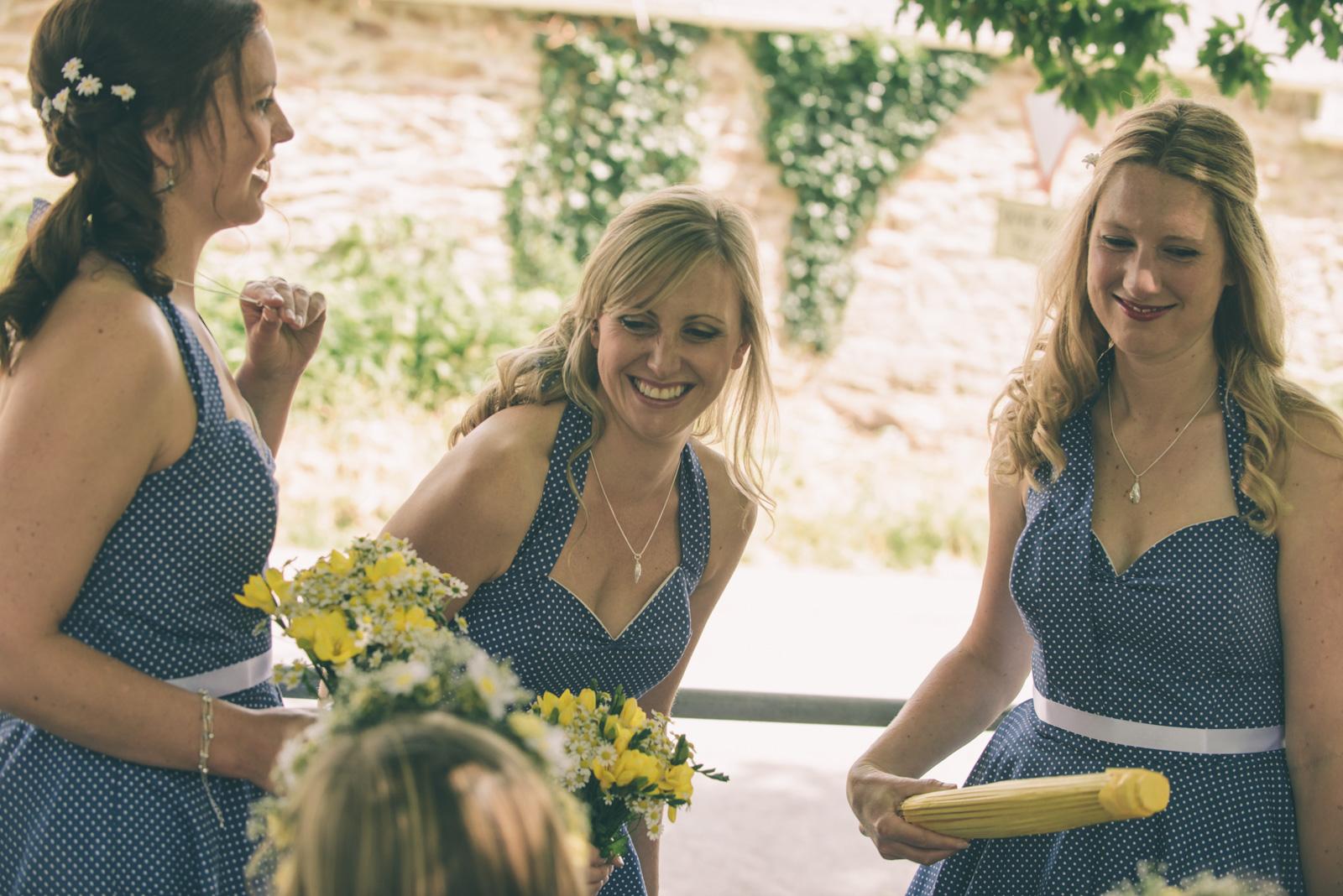 scorrier-house-wedding-photography-18.jpg