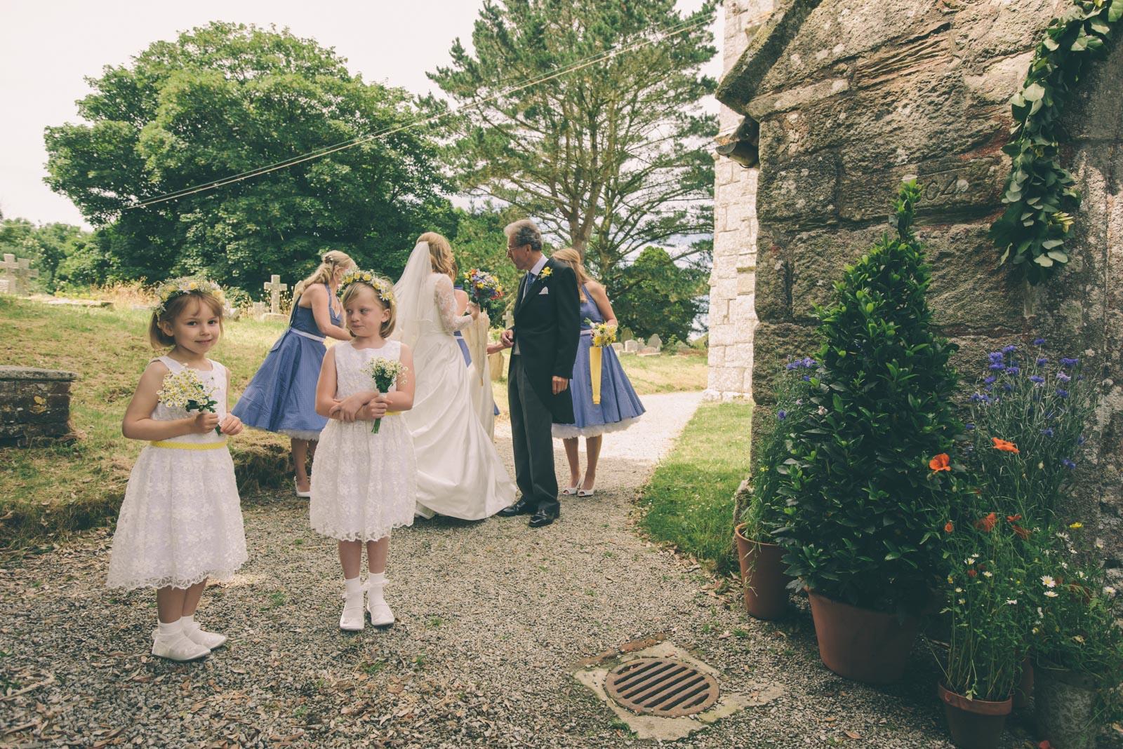 scorrier-house-wedding-photography-27.jpg