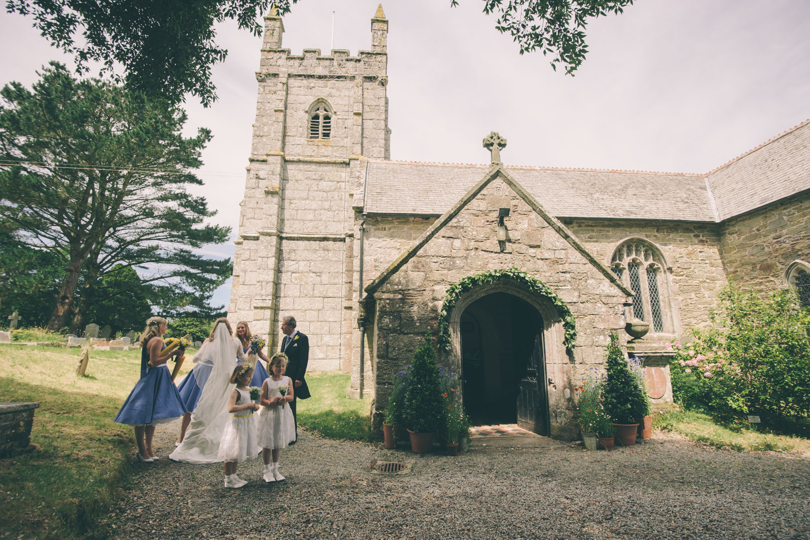 scorrier-house-wedding-photography-28.jpg