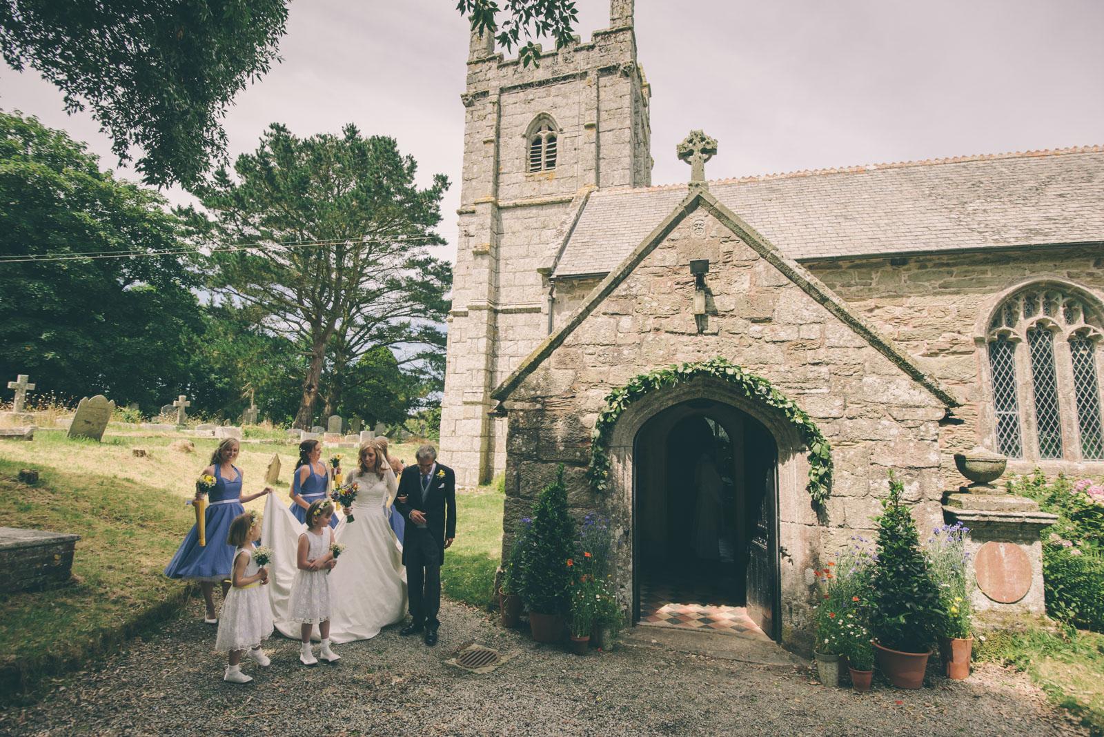 scorrier-house-wedding-photography-29.jpg