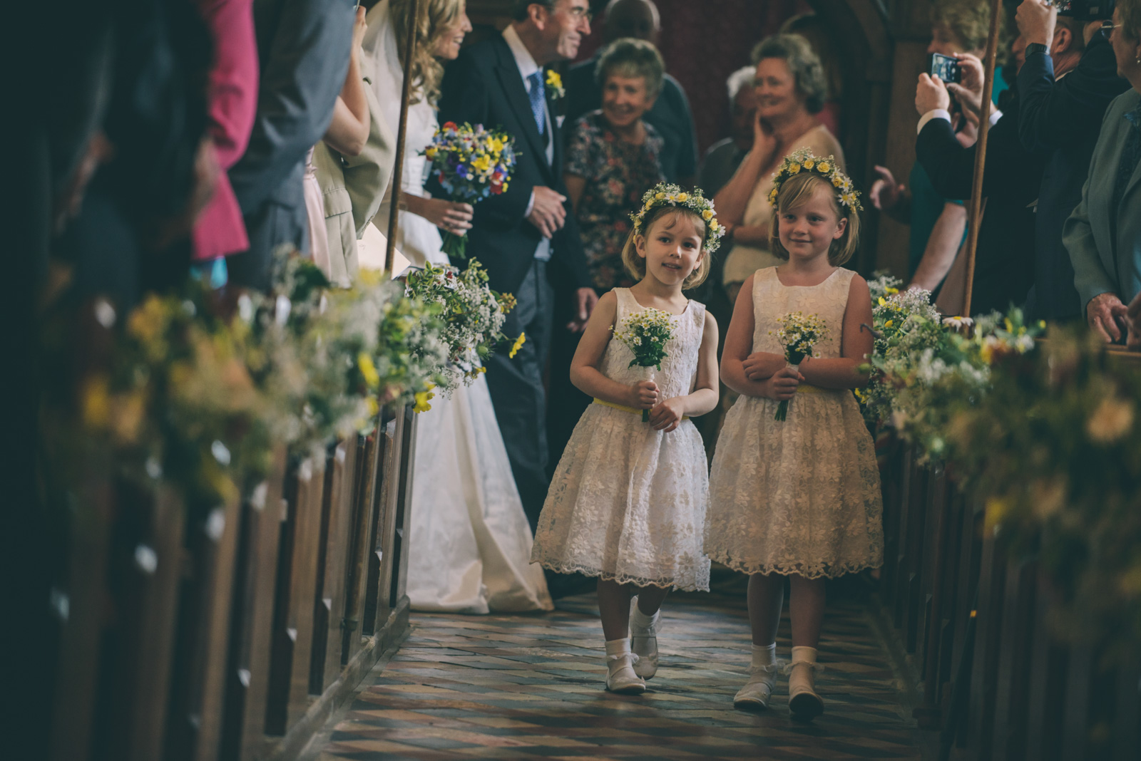 scorrier-house-wedding-photography-31.jpg