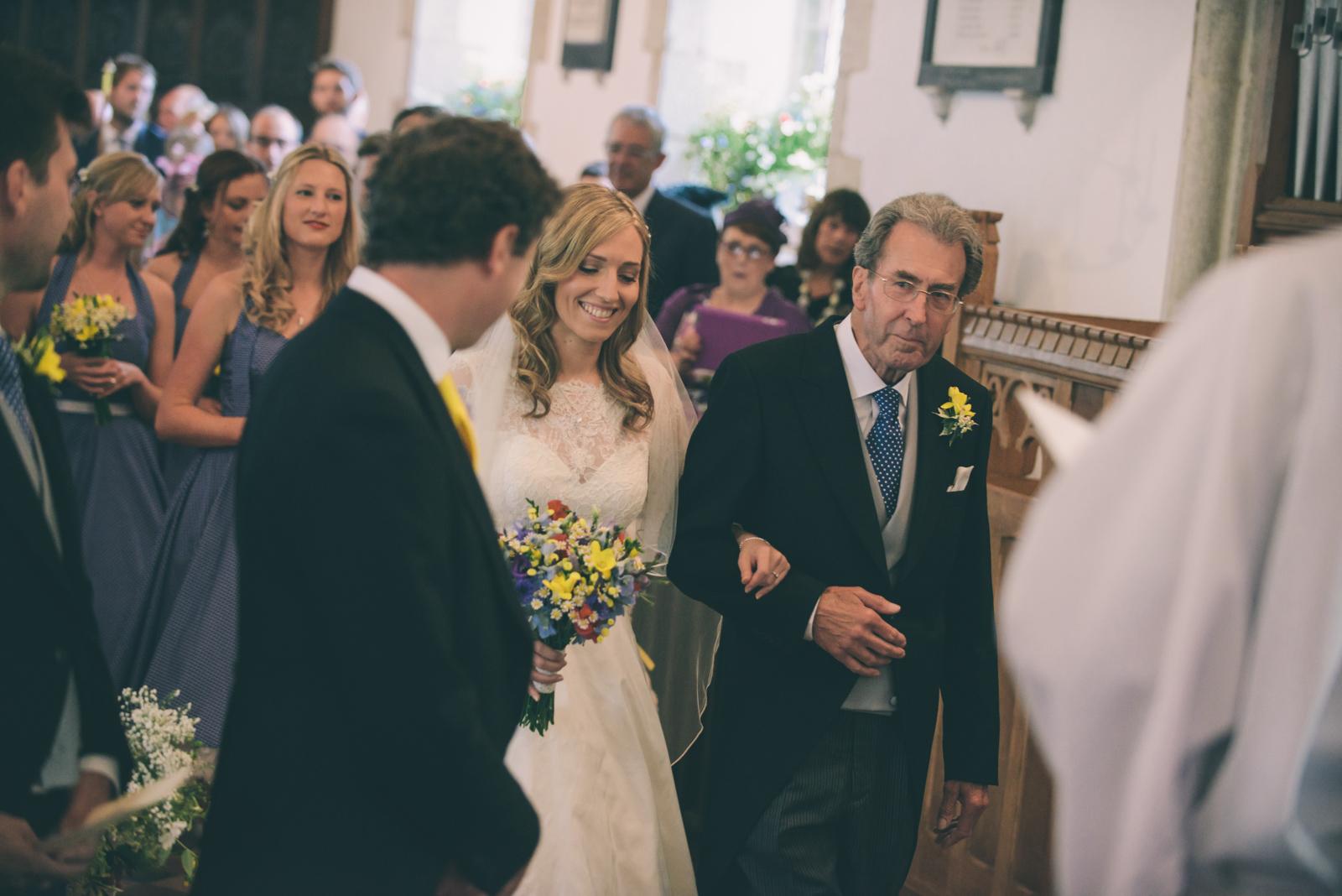 scorrier-house-wedding-photography-33.jpg