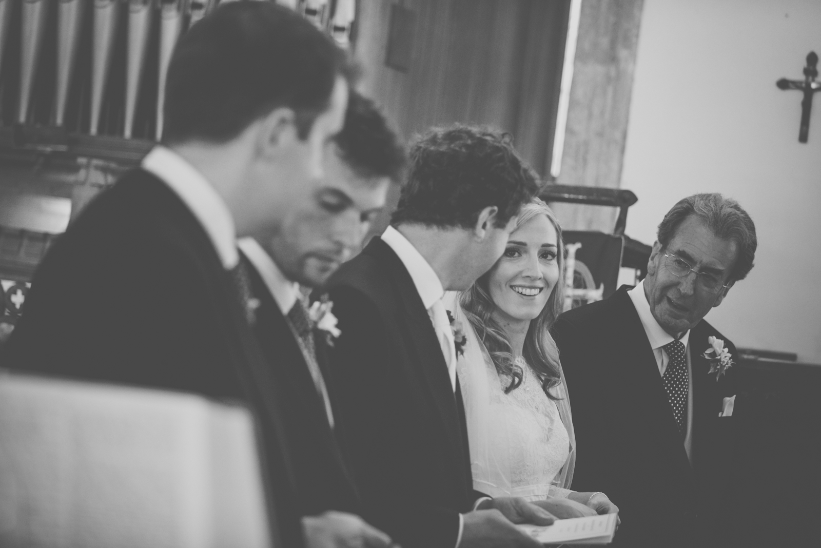 scorrier-house-wedding-photography-36.jpg