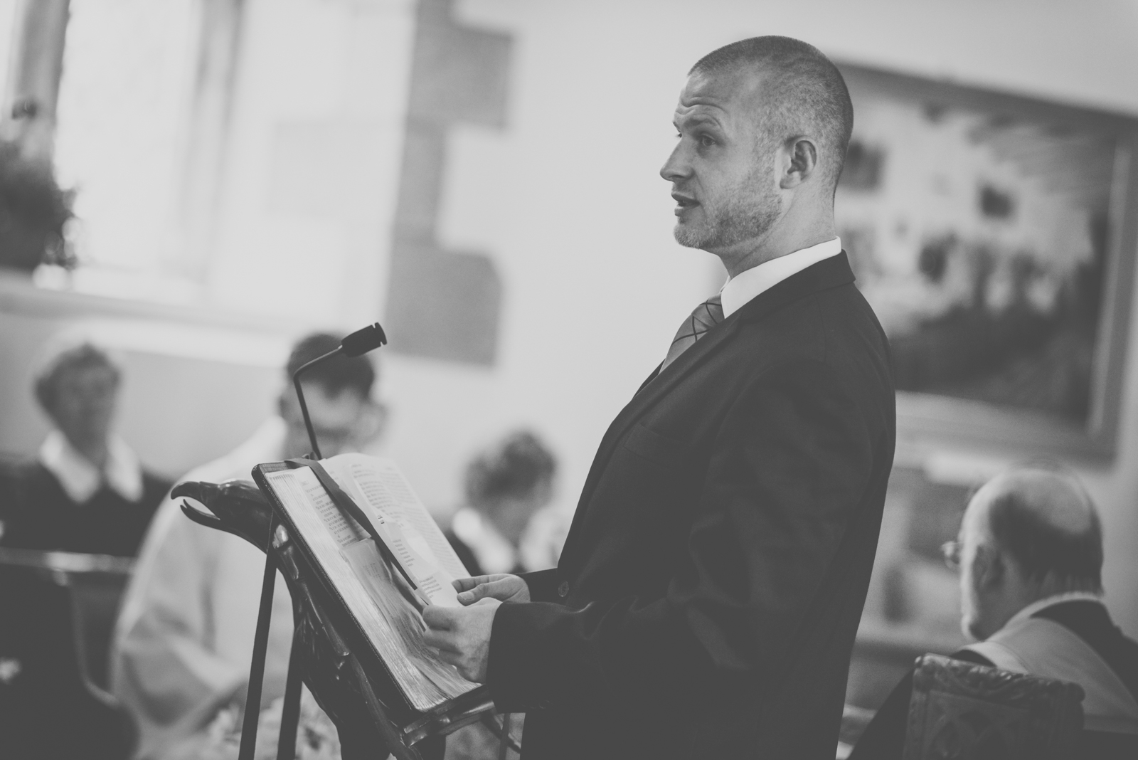 scorrier-house-wedding-photography-40.jpg