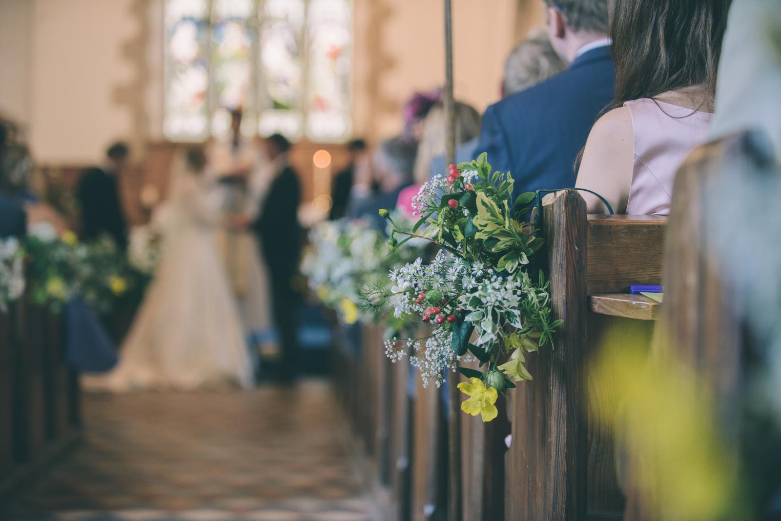 scorrier-house-wedding-photography-42.jpg