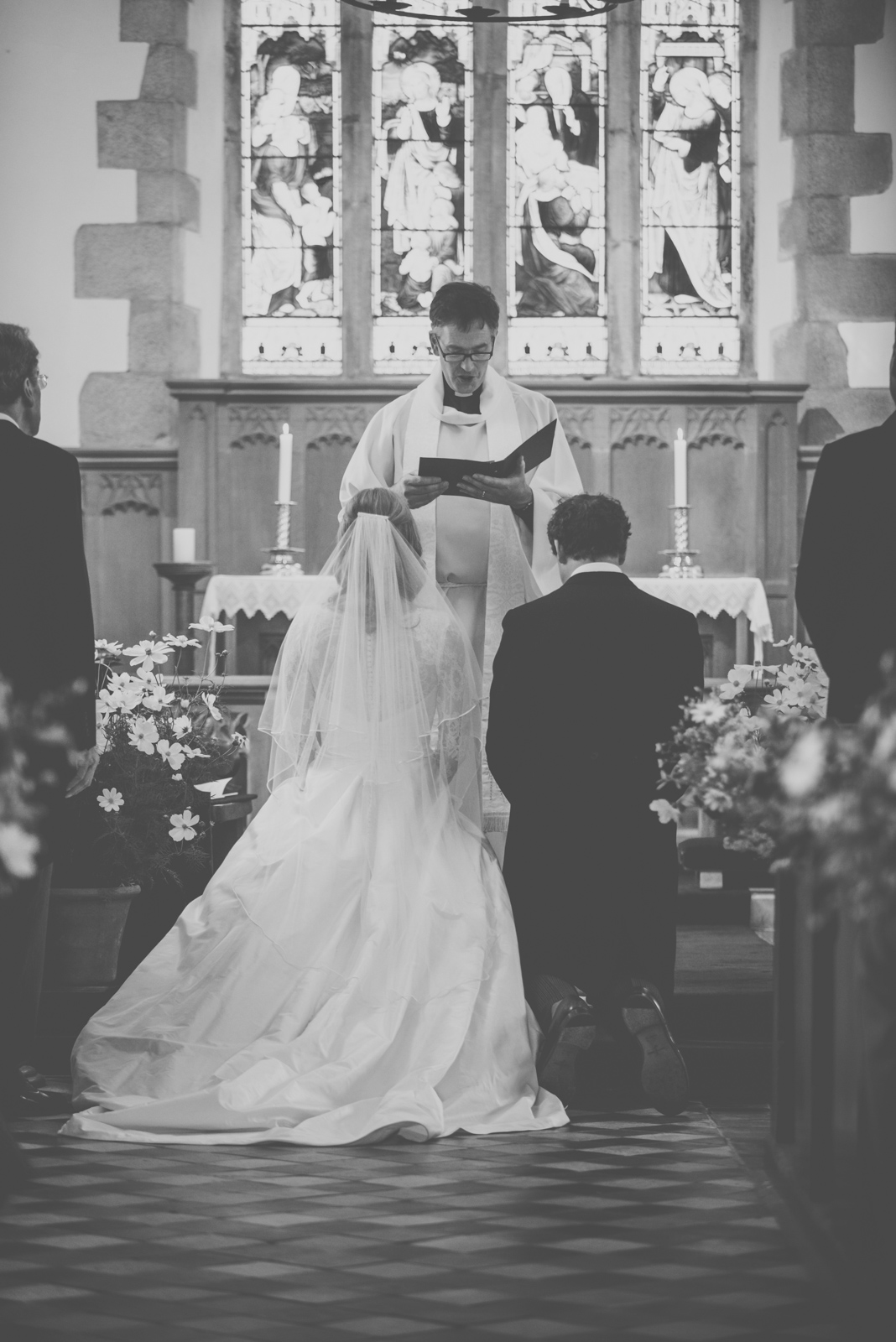 scorrier-house-wedding-photography-47.jpg