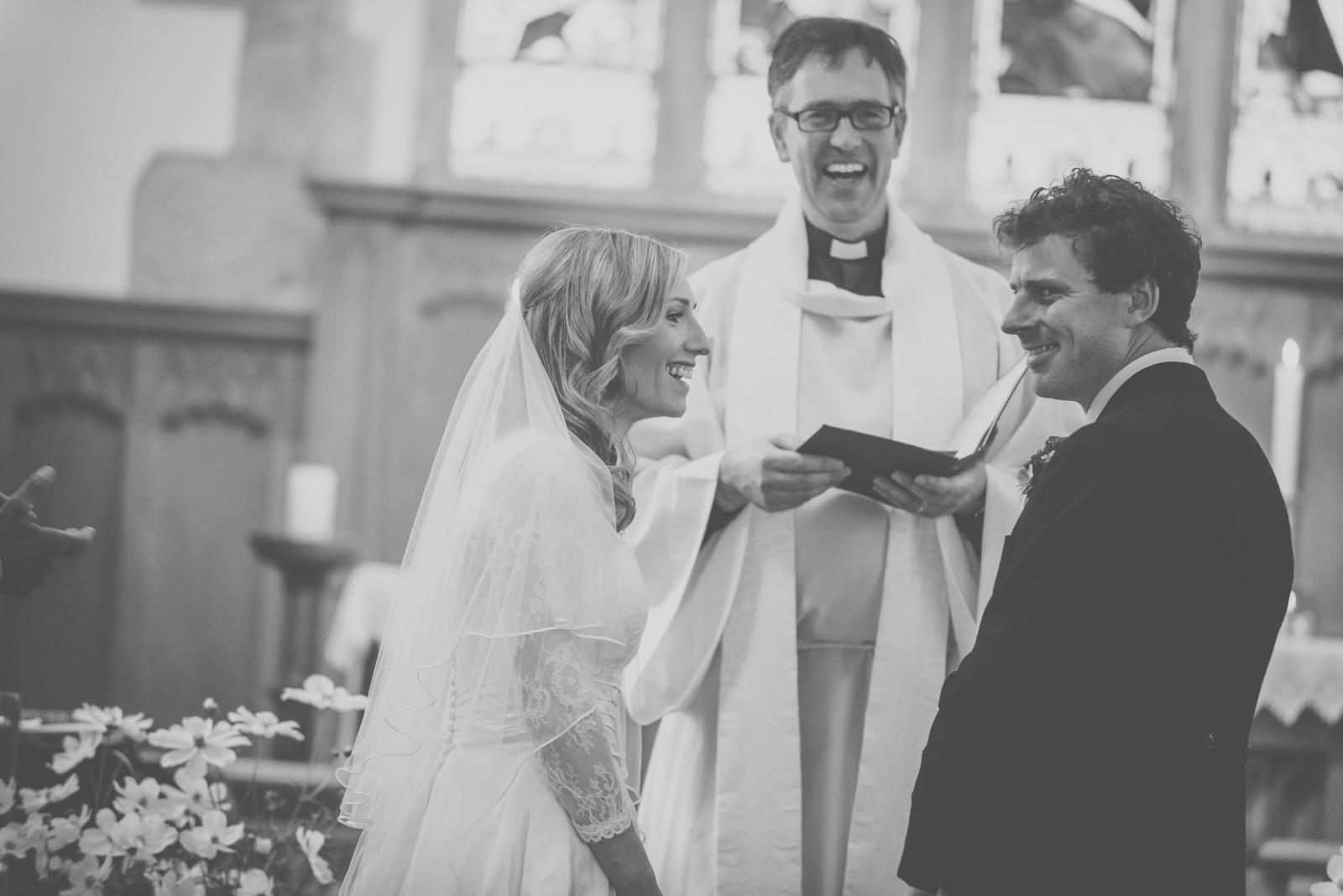 scorrier-house-wedding-photography-48.jpg