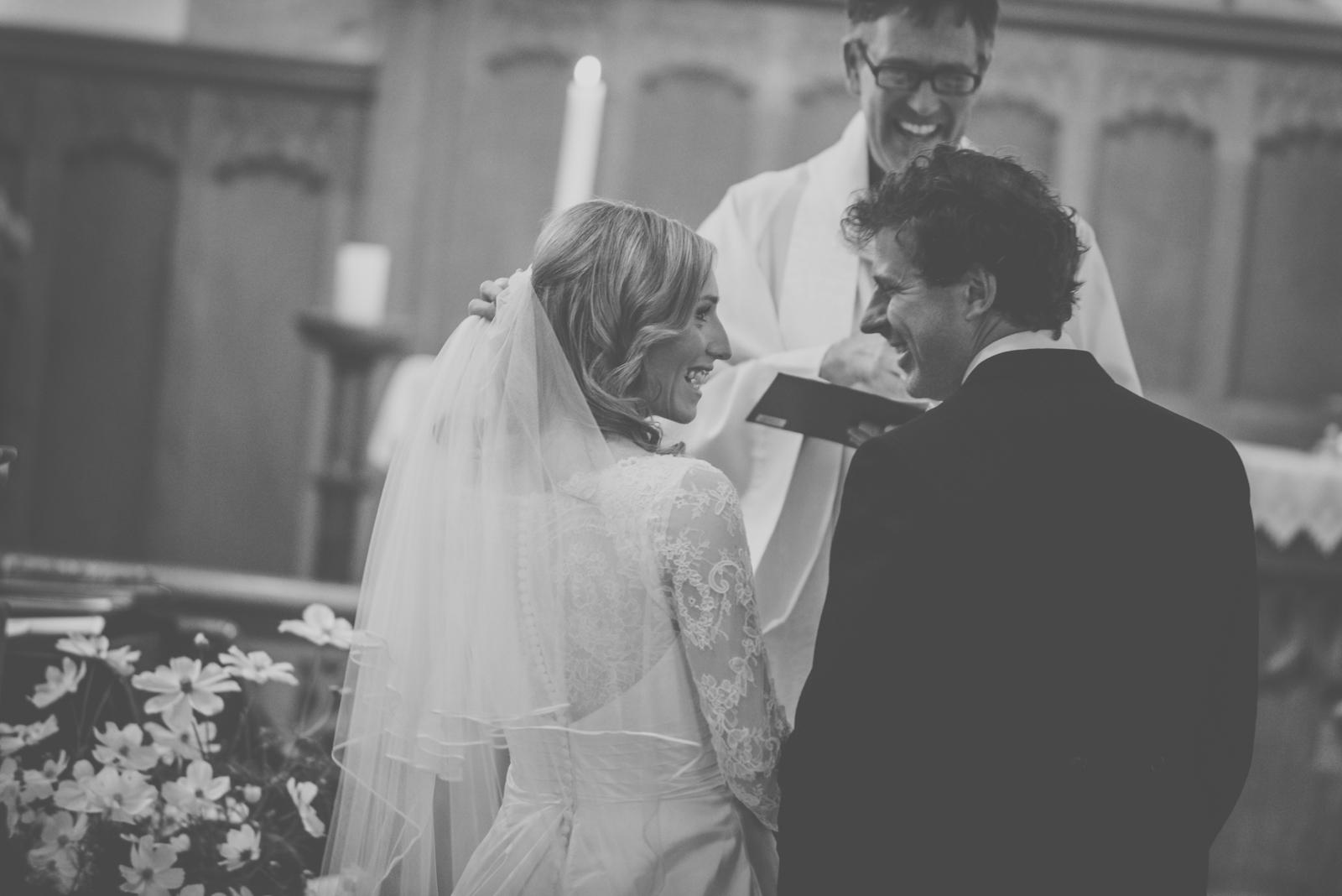 scorrier-house-wedding-photography-50.jpg