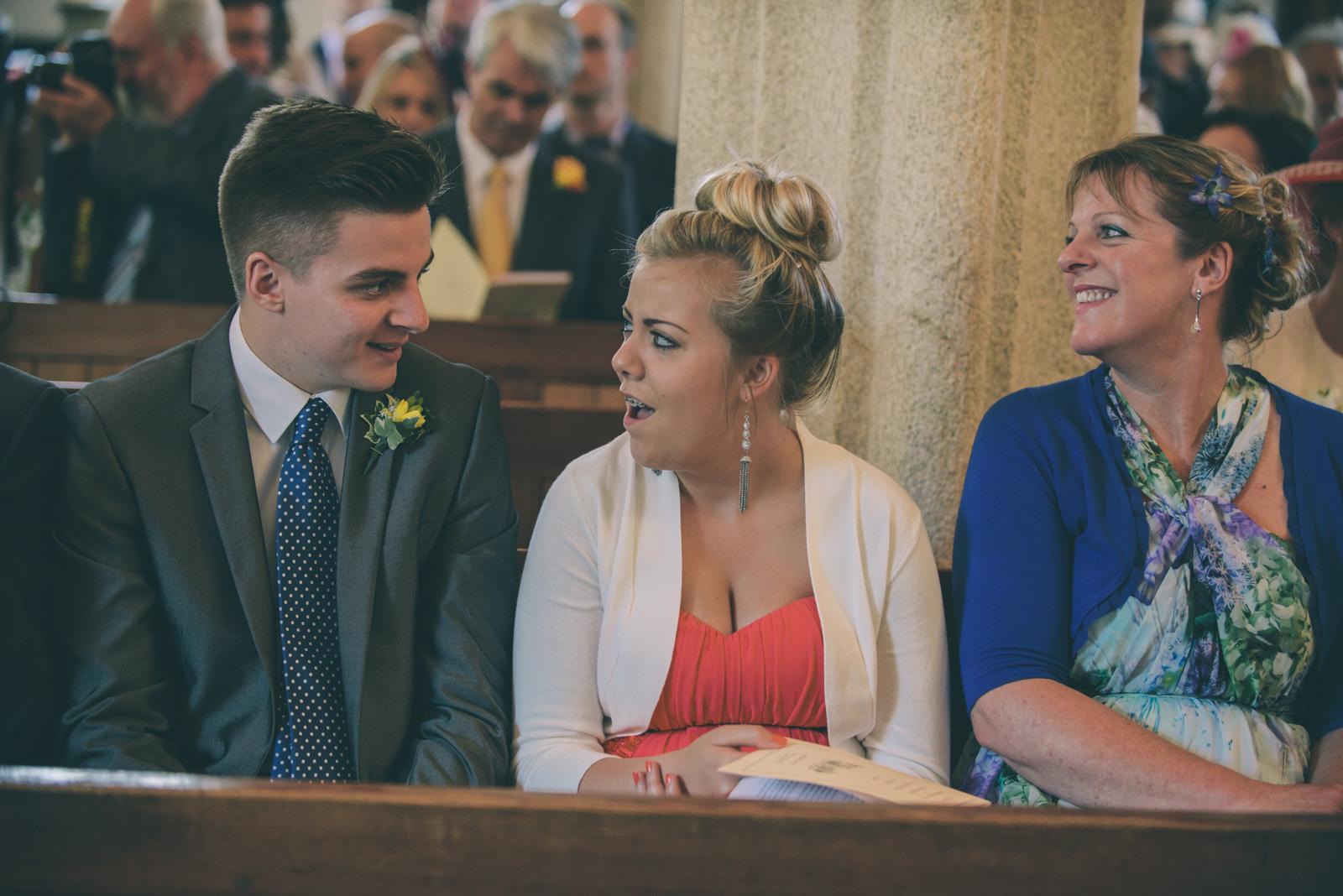 scorrier-house-wedding-photography-51.jpg