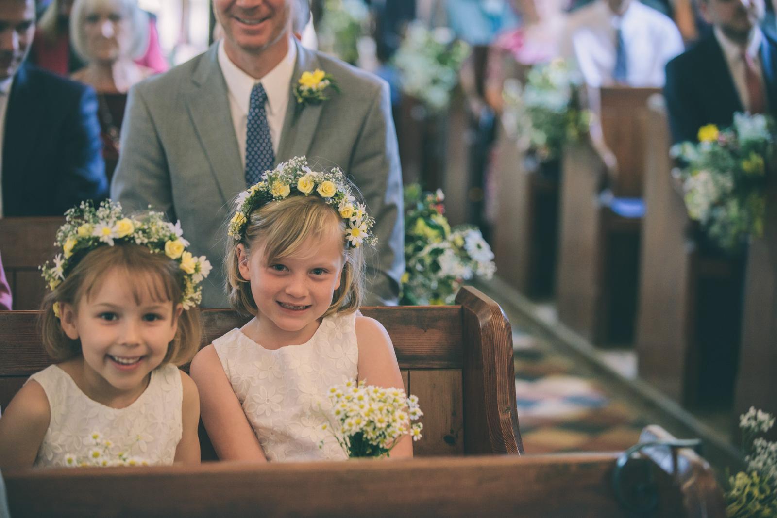 scorrier-house-wedding-photography-54.jpg