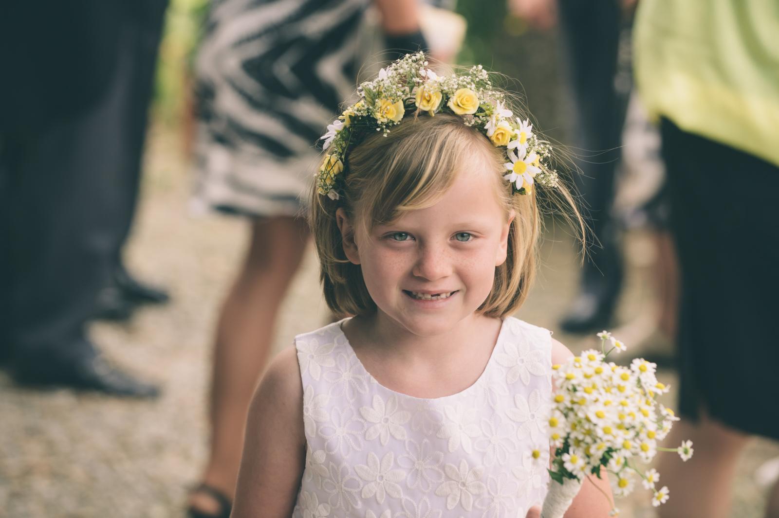 scorrier-house-wedding-photography-64.jpg
