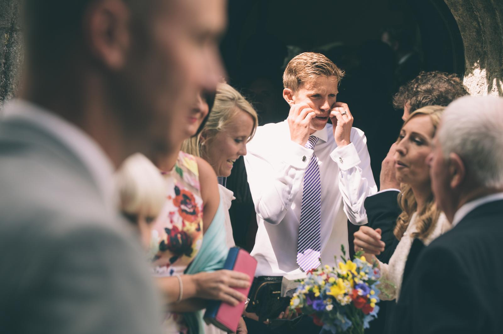 scorrier-house-wedding-photography-69.jpg