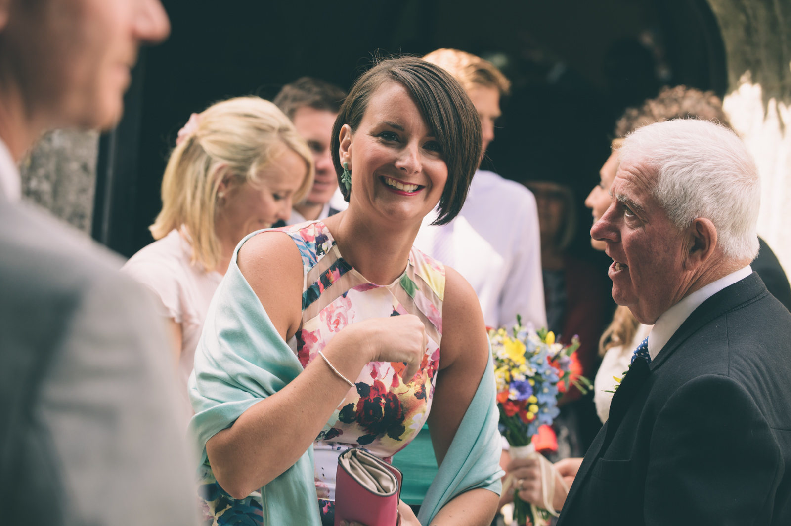 scorrier-house-wedding-photography-70.jpg