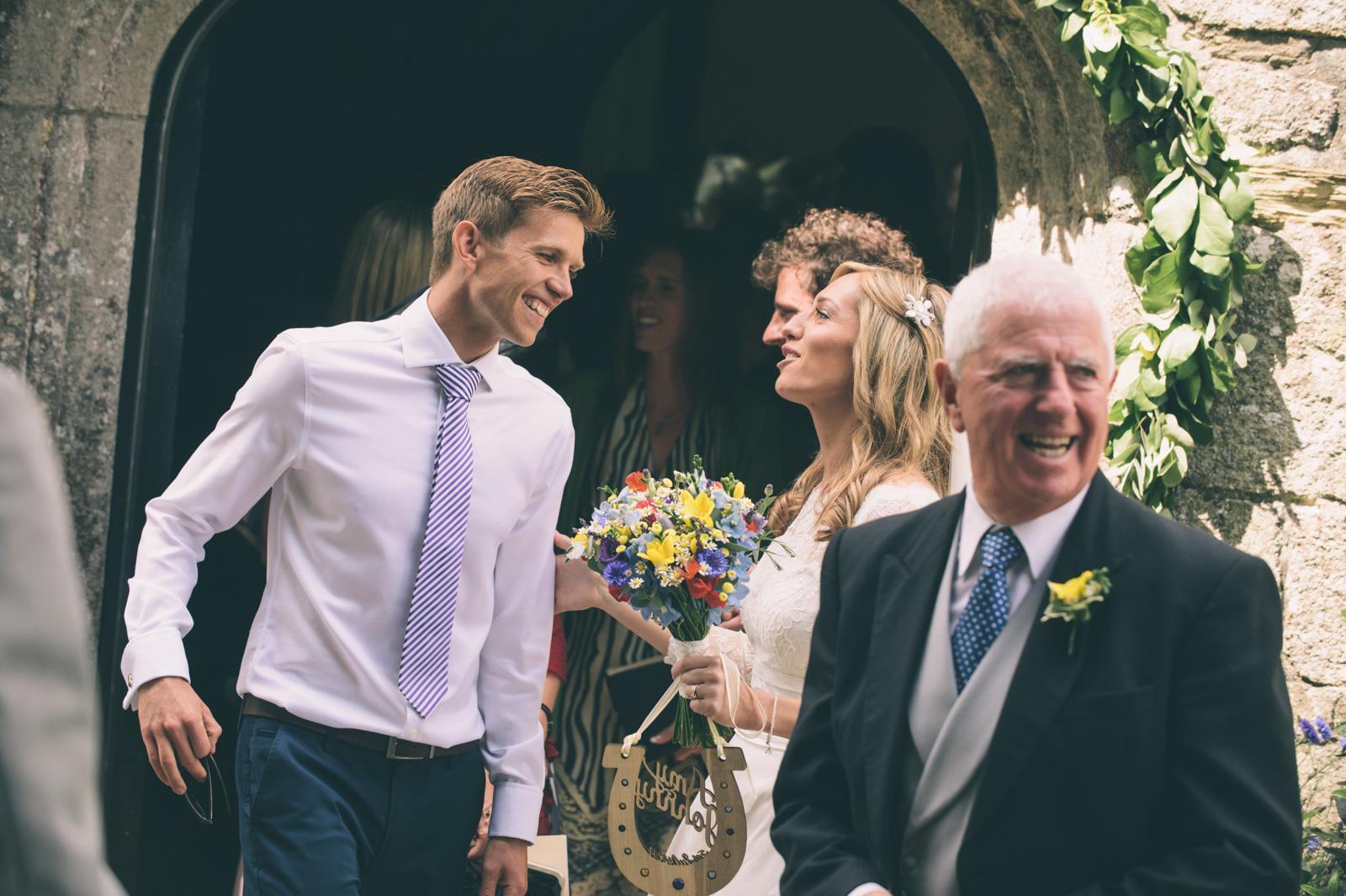 scorrier-house-wedding-photography-71.jpg