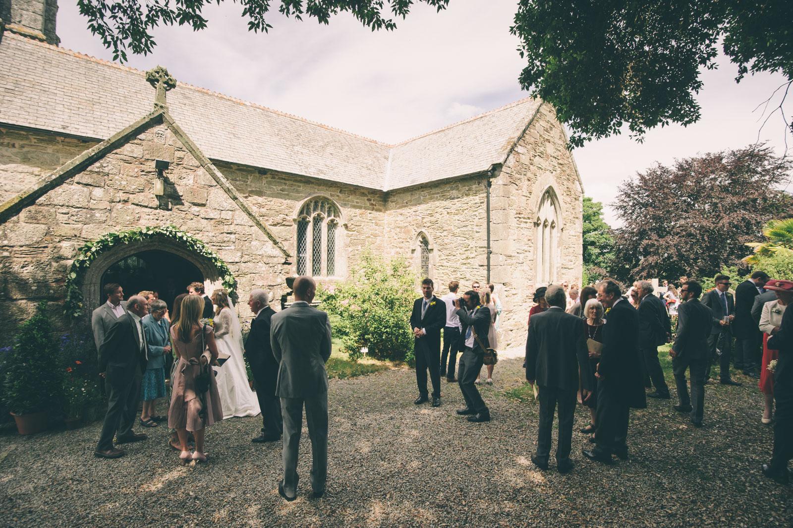 scorrier-house-wedding-photography-72.jpg