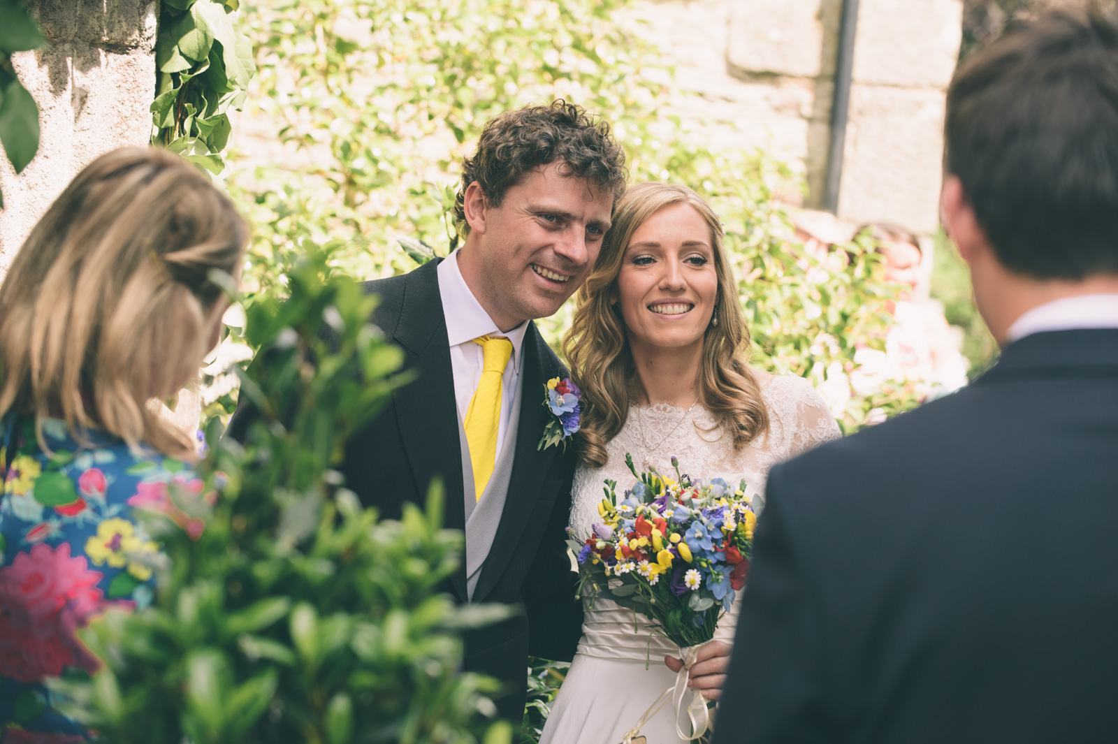 scorrier-house-wedding-photography-73.jpg