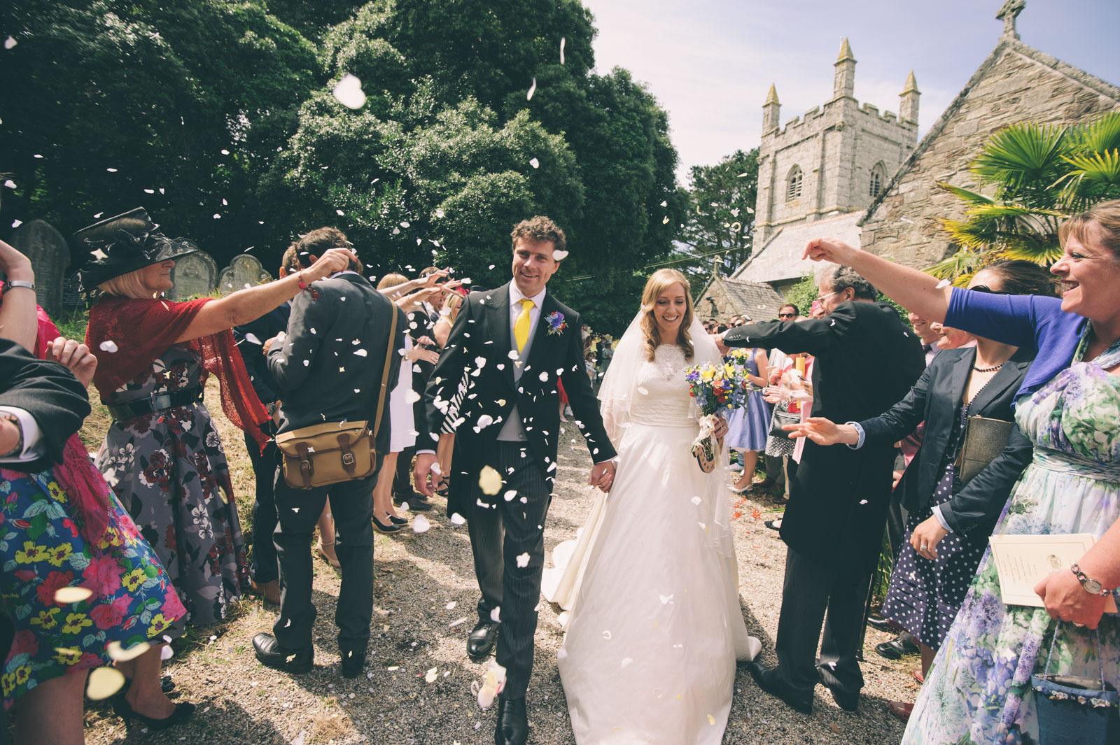 scorrier-house-wedding-photography-77.jpg