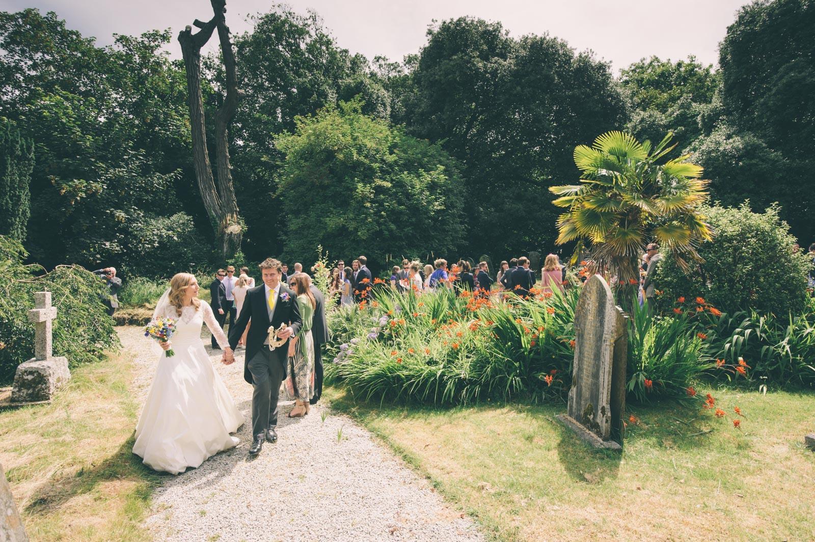 scorrier-house-wedding-photography-79.jpg