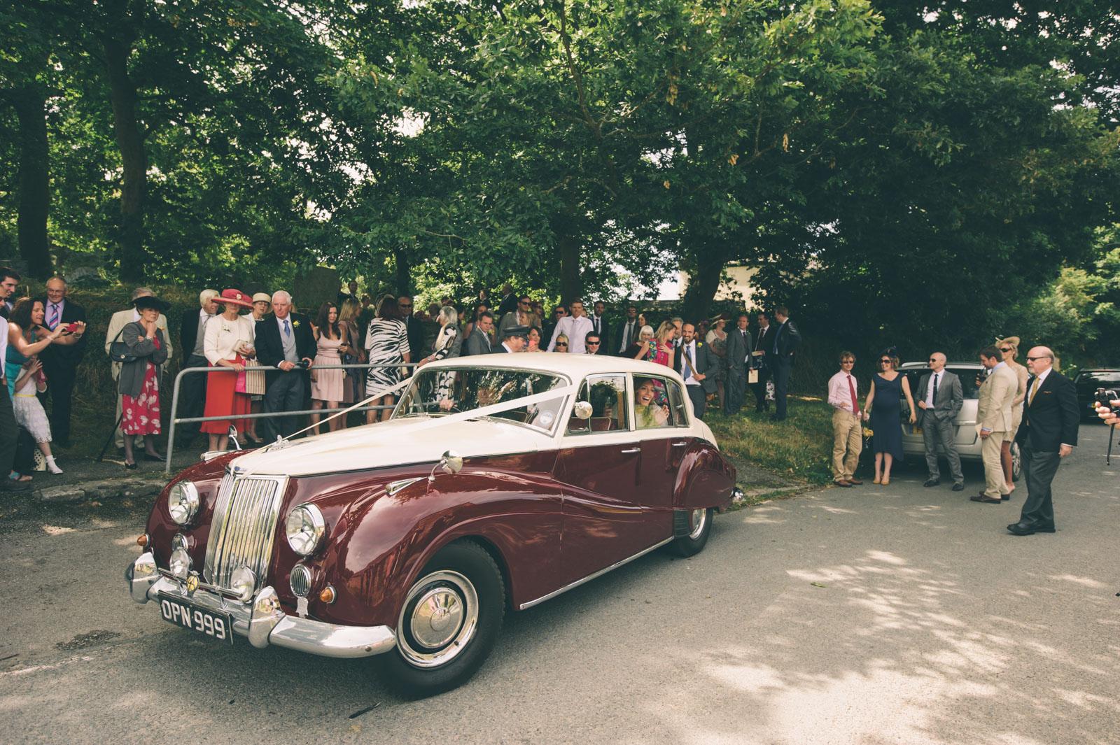 scorrier-house-wedding-photography-82.jpg