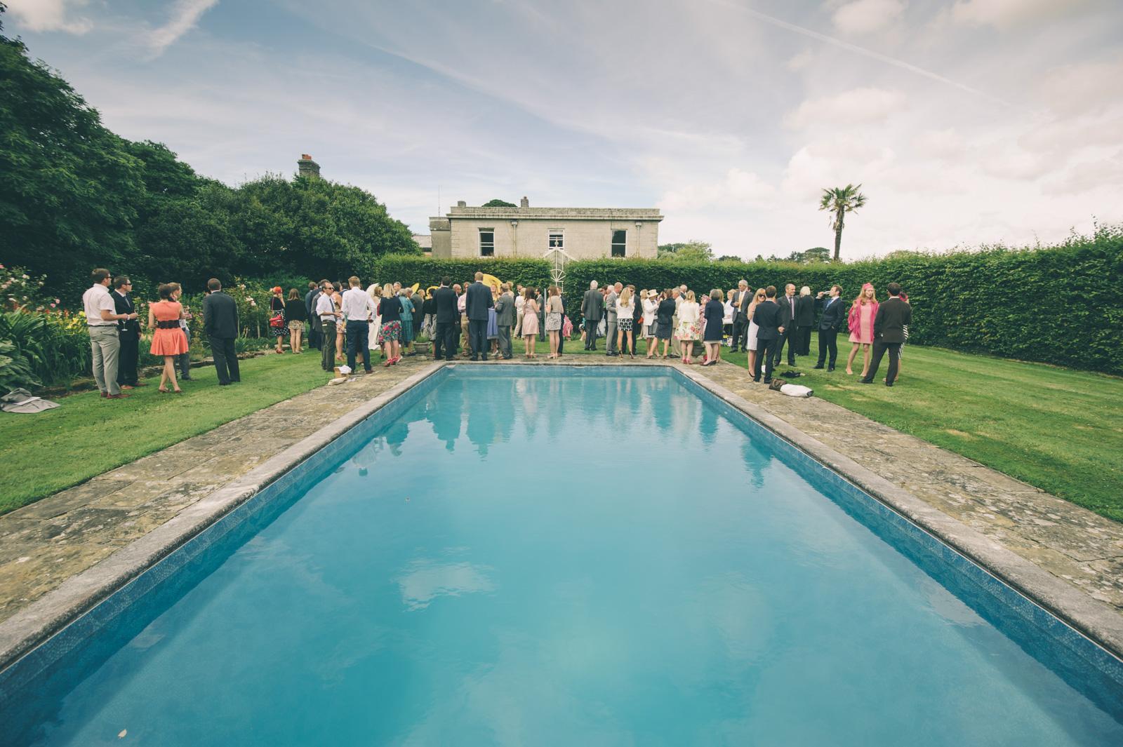scorrier-house-wedding-photography-89.jpg