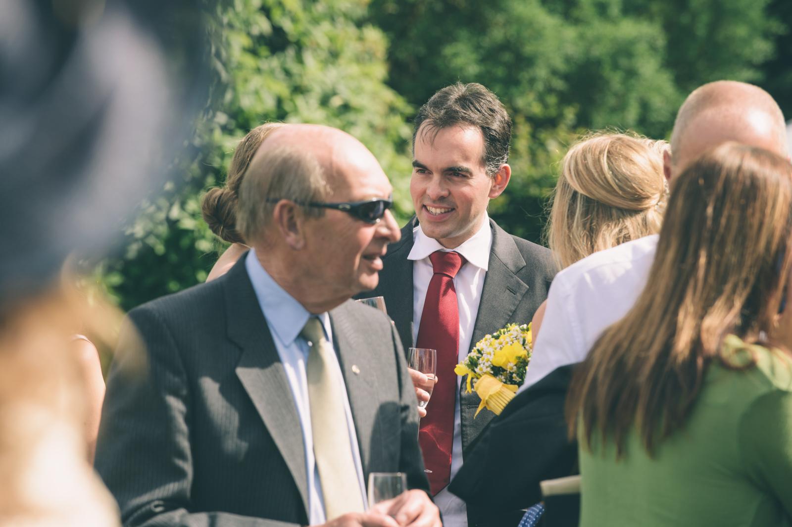 scorrier-house-wedding-photography-90.jpg